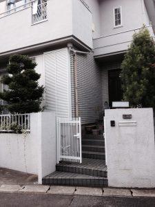 銚子市Y様宅